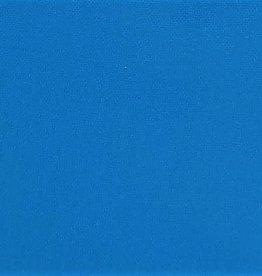 Chiffon 58 - 60 Inches Turquoise (Yard)