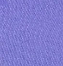Chiffon 58 - 60 Inches Periwinkle #10 (Yard)