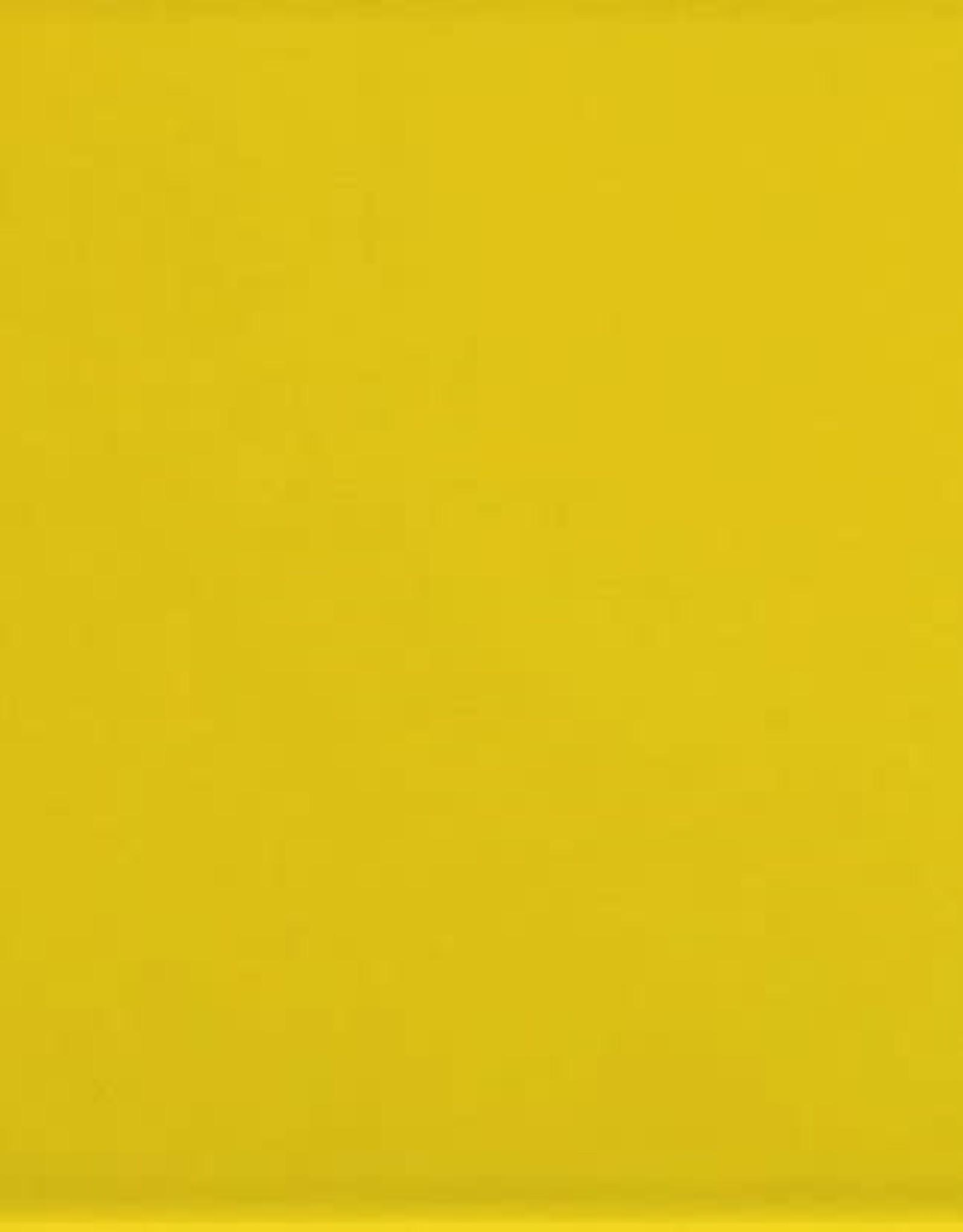 Chiffon 58 - 60 Inches Canary Yellow #7 (Yard)