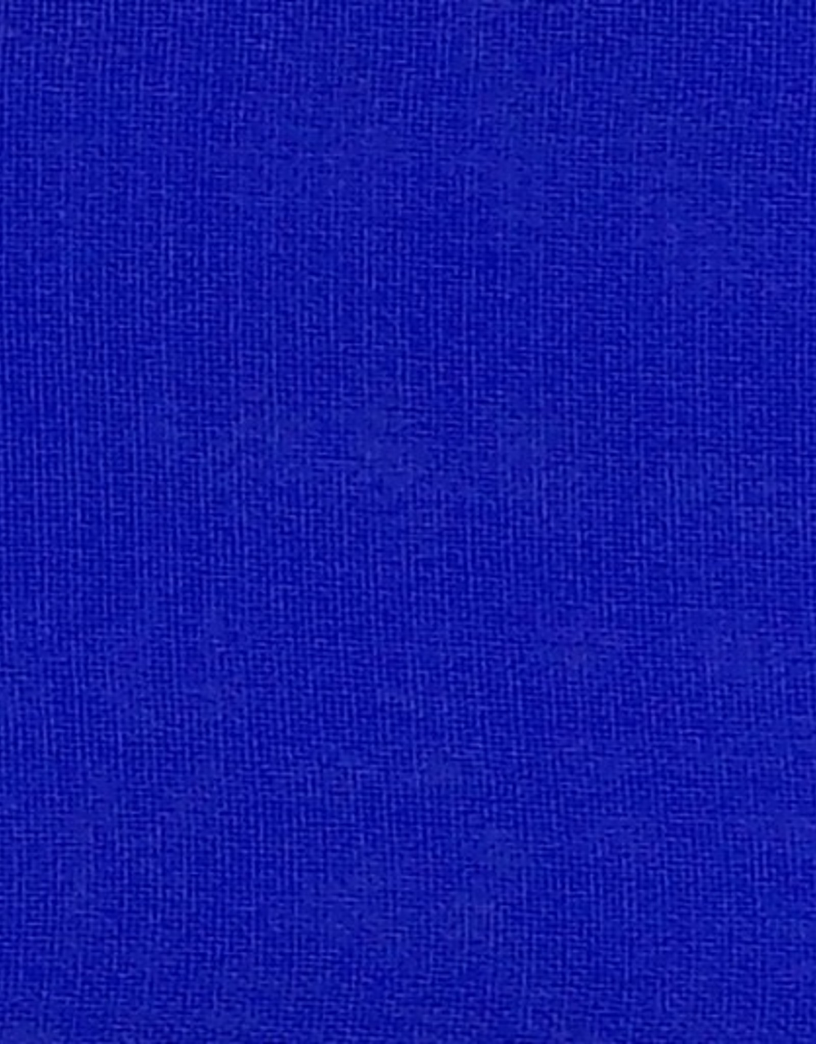 Chiffon 58 - 60 Inches Royal Blue (Yard)