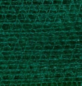 Tulle 108 Inches  Jade