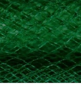 Tulle 108 Inches  Emerald Green