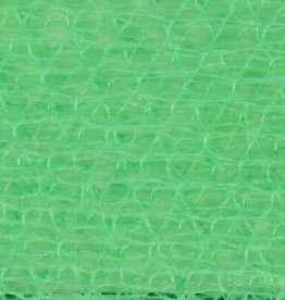 Tulle 108 Inches  Lime Green