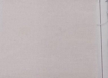 Poplin Cotton 34 - 36 Inches