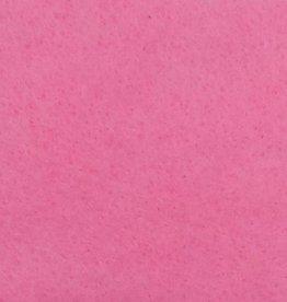 Felt 72 Inches Light Pink