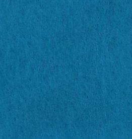 Felt 72 Inches Turquoise