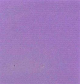 Nylon Suedette  Lilac