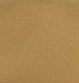 Nylon Suedette (Sale) Biege #13