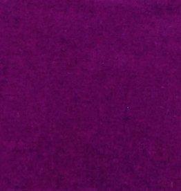 Nylon Suedette (Sale) Purple
