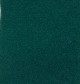 Nylon Suedette (Sale) Emerald Green