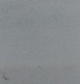 Nylon Suedette (Sale) White