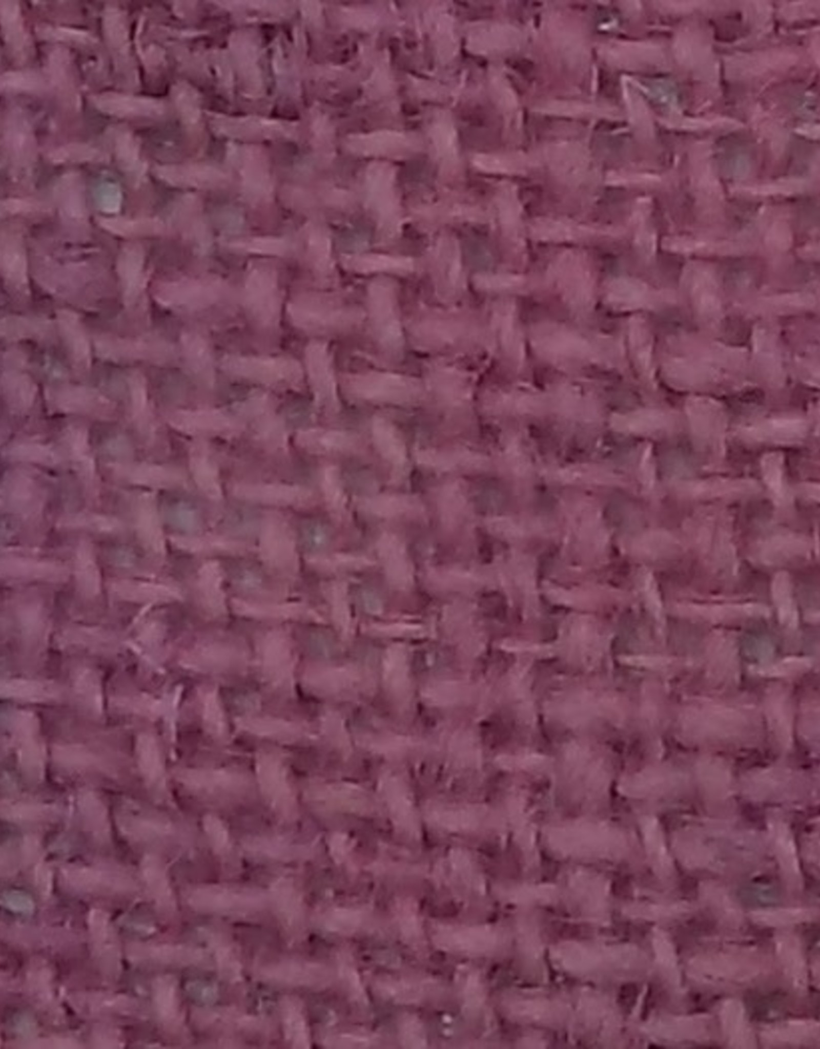 Burlap 50 inches (Yard) Lilac 54 inches