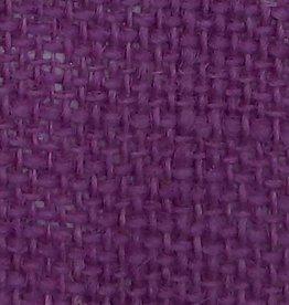 Burlap 50 inches (Yard) Purple 54 inches