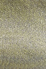 Candy Glass 58 - 60 Inches - Bronze (#18)