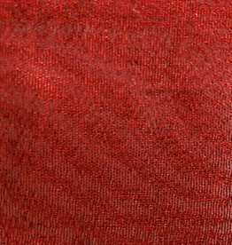 Candy Glass 58 - 60 Inches - Red (#16)
