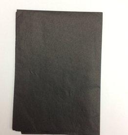 Kite Paper Quire (24pcs) Black