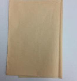Kite Paper Quire (24pcs) Cream