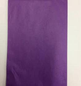 Kite Paper Quire (24pcs) Purple