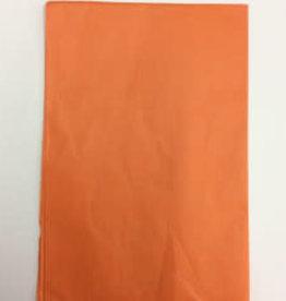 Kite Paper Quire (24pcs) Orange