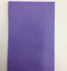 Kite Paper Quire (24pcs) Lavender