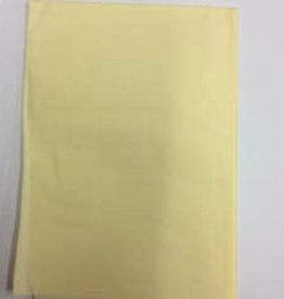 Kite Paper Quire (24pcs) Ivory