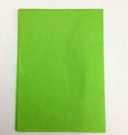Kite Paper Quire (24pcs) Apple Green