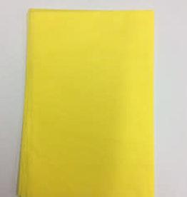 Kite Paper Quire (24pcs) Lemon