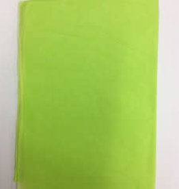 Kite Paper Quire (24pcs) Lime Green