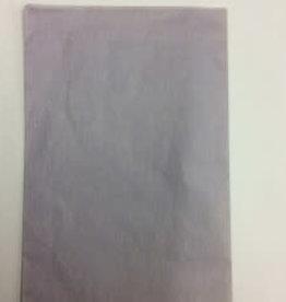 Kite Paper Quire (24pcs) Grey