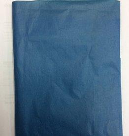 Kite Paper Singles (1pc) Blue