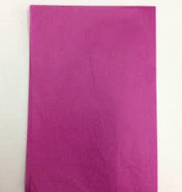 Kite Paper Singles (1pc) Magenta