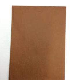 Kite Paper Singles (1pc) Brown