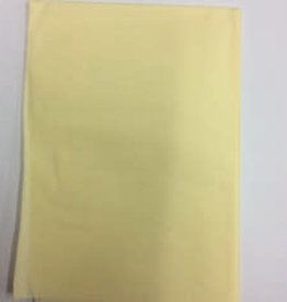 Kite Paper Singles (1pc) Ivory