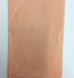 Kite Paper Singles (1pc) Peach