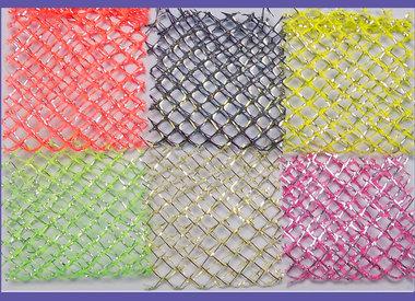 Shiny Diamond Netting