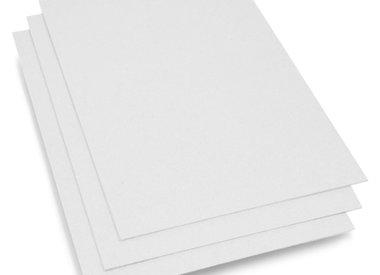 Book Binding / Chip Board
