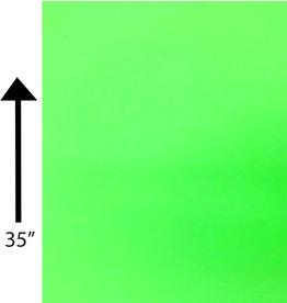 Bristol Board 176GSM 23 x 35 Inches Emerald Green