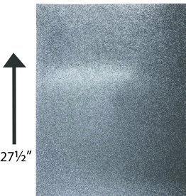 Glitter Card Stock 360 GSM Black