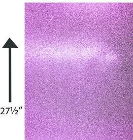 Glitter Card Stock 360 GSM Light Pink