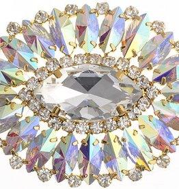 Crystal Motifs