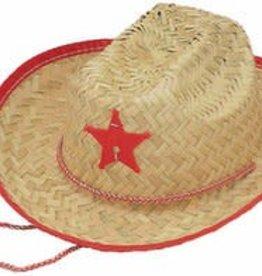 Tots Assorted Barndance & Montana Hat