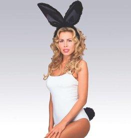 Bunny Accessory Kit