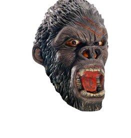 King Congo Adult Mask