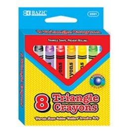 8 Color Premium Quality Super Jumbo
