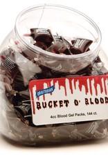 Bucket Of Blood  1Oz
