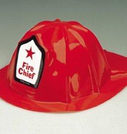 Firefighter Hat Child