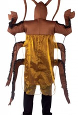 Cockroach Costume Adult