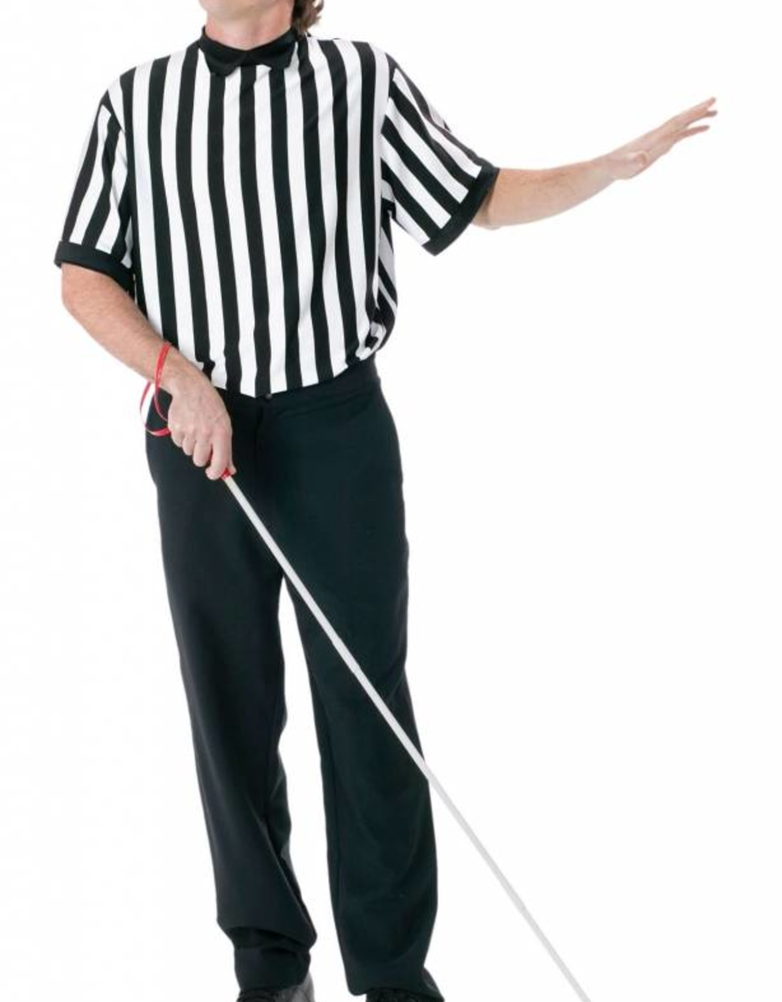 Blind Referee Kit