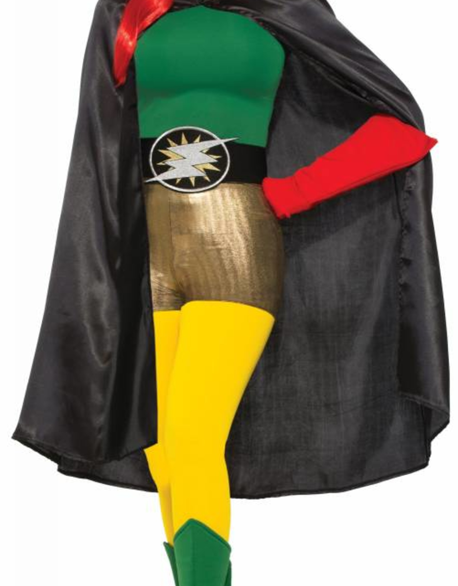 Adult Hero Capes