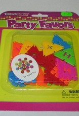 30Ct Party Favors, Magic Puzzle